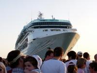Cruise_2011