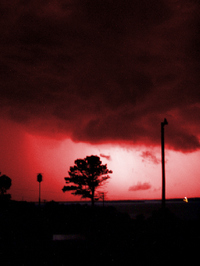 Red_storm
